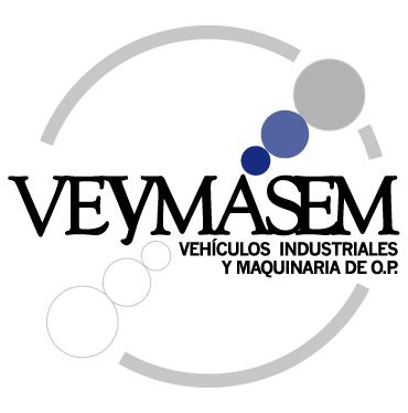 VEYMASEM S.L.